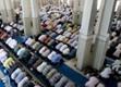 Subhanallah, 70 Ribu Warga Italia Masuk Islam
