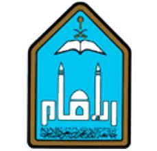 LIPIA Jakarta Membuka Pendaftaran Mahasiswa/wi Baru 2012 M