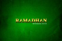 Hukum Memberikan Selamat Dan Kabar Gembira Dengan Kedatangan Bulan Ramadhan.