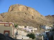 Ketujuh: Koreksi Ad-Du`â Al-Makânî (Do`a Menurut Tempatnya