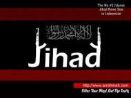 Mengajarkan Jihad Kepada Anak Didik