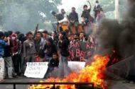 Demo Merupakan Salah Satu Sarana Dakwah
