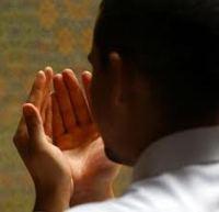 Kesembilan: Koreksi Cara Pelaksanaan Do'a Dan Dzikir