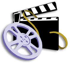 Rabithah Alam Islami Minta Iran Hentikan Produksi Film Yang Visualisasikan Fisik Nabi Muhammad