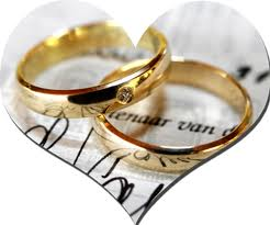 Biaya Administrasi Pernikahan Akan Digratiskan