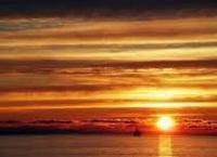 Hukum Mengakhirkan Shalat Shubuh Hingga Terbit Matahari