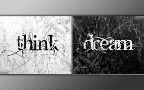 Mimpi 'Atikah, Saudara Perempuan 'Abbas bin 'Abdulmuththalib