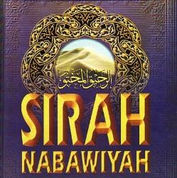 Urgensi Belajar Sirah Nabawi