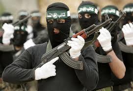 Konferensi Ulama Kaum Muslimin Menyerukan Jihad Di Suriah
