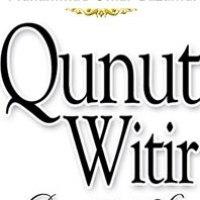 Do'a Qunut