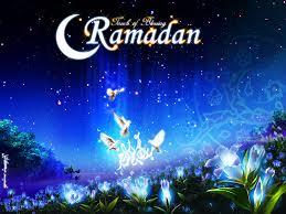 Suwaid Bin Muqrin