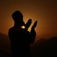 Koreksi Terhadap Tauhid Dalam Berdo'a (I)