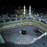 Hukum Melakukan Amalan-Amalan Haji Secara Urut