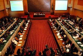 1 Dzulhijjah Ditetapkan Jatuh Pada Tanggal 6 Oktober