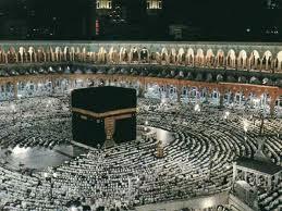 Penyelenggaraan Ibadah Haji Tahun Ini Berjalan Baik, Jamaah yang Wafat Di Tanah Suci Menurun