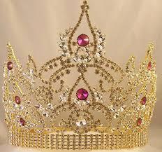 Wanita Adalah Ratu
