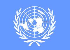 PBB Setujui Resolusi Bantuan untuk Suriah