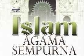 Kisah Keislaman Seorang Doktor Hindu dan dengan Ikhlas Memberikan Pelayanan kepada Kaum Muslimin