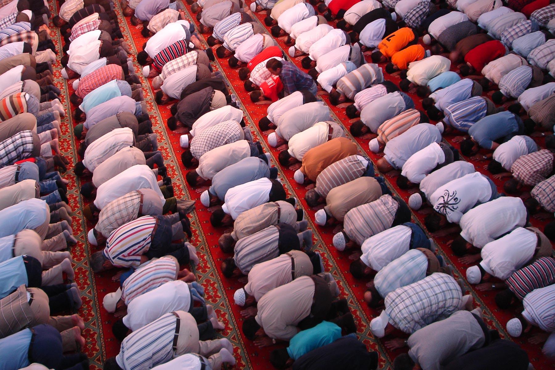 Kargopos Haji dan Umrah Mudahkan Jemaah