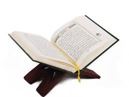 Ibnu Al-Munkadir Menangis Karena Satu Ayat