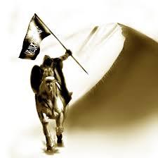 Ja'far bin Abi Thalib Yang Bersayap