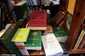 Islamic Book Fair 2016 Siapkan 400 Stan