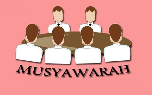 Tafsir Surat Ali Imran Ayat 159 – 164